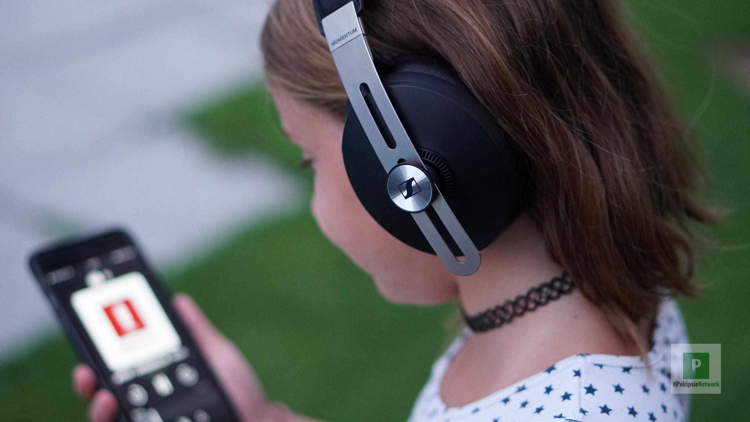 Podcast Apps – Wie hört man Podcast?